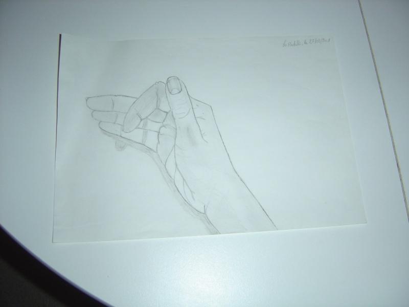 """Les """"créations"""" de kristalline - Page 3 Ma_mai10"""