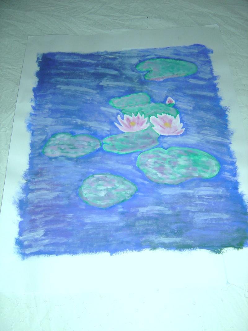 """Les """"créations"""" de kristalline - Page 2 Nanuph10"""