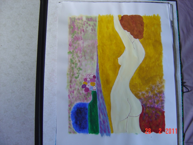 """Les """"créations"""" de kristalline Nu_a_l10"""