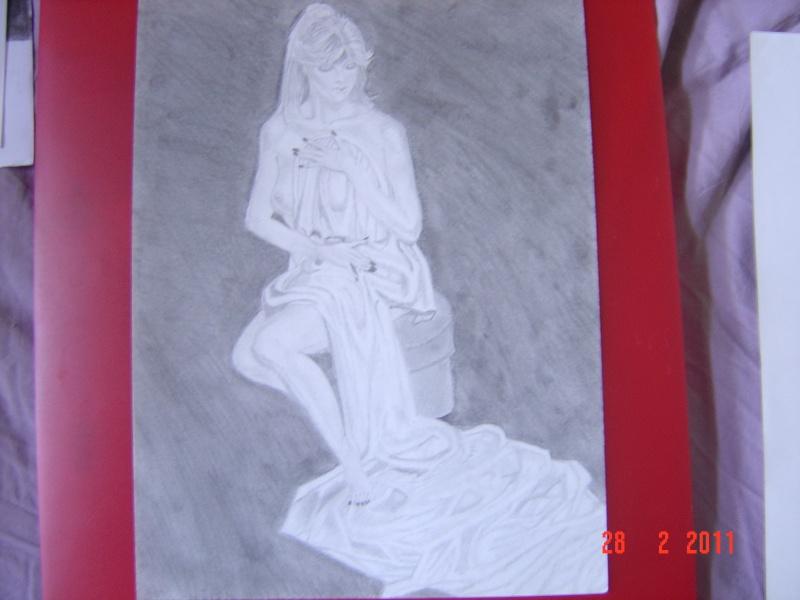 """Les """"créations"""" de kristalline Nu_dra10"""