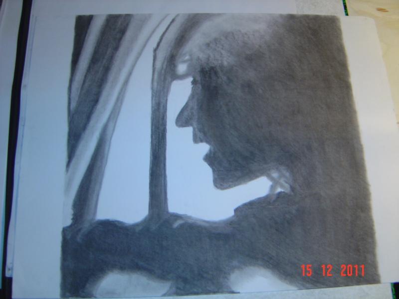 """Les """"créations"""" de kristalline Profil10"""
