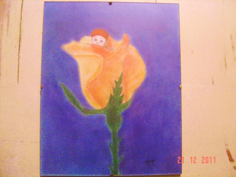 """Les """"créations"""" de kristalline Rose_a10"""