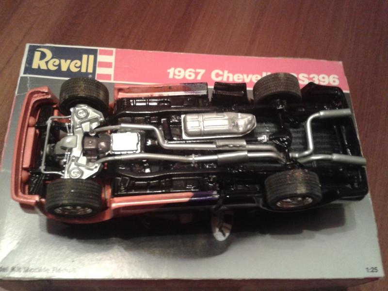 chevy s10 v8 327 S10_0810