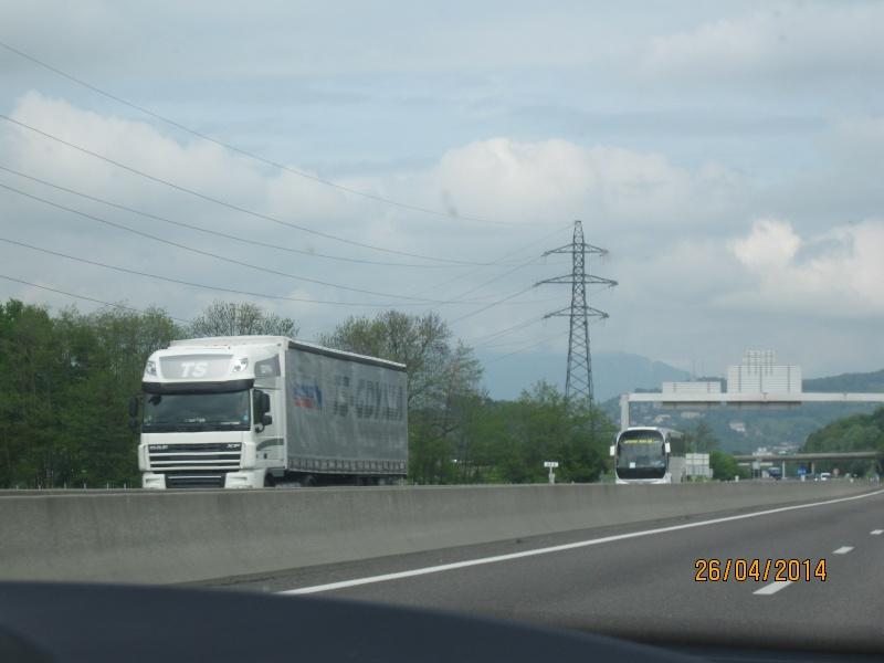 TS .(Transportservice ,Gdynia) Img_1111