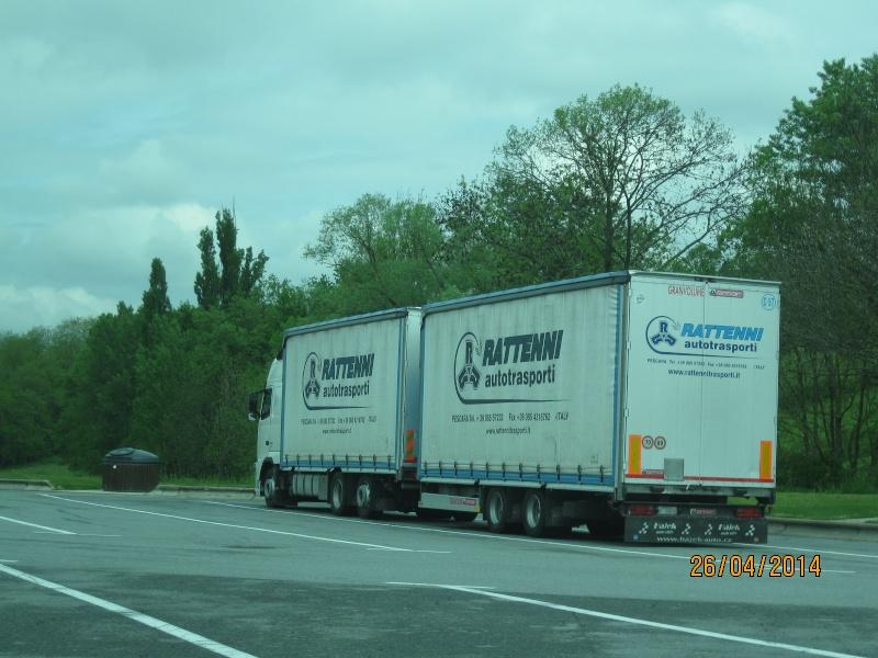Rattenni Autotrasporti (Pescara) - Page 2 Img_1112