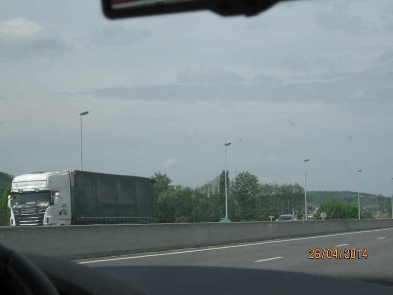 Mantoan Trasporti (Pianezza)  Img_1221