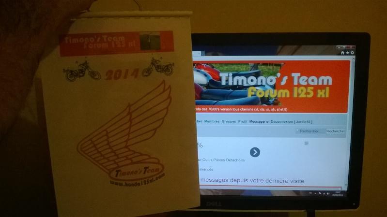 Téléchargement Calendrier 2014 Wp_20103