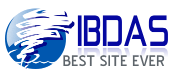 شبكة الابداع والتفوق .: IBDAS .: