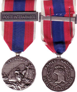 Médaille de la Défense Nationale Def_na10