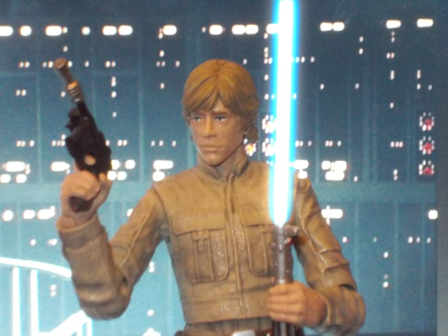 Anyone going to collect the 6 inch Black Series figures? - Page 2 Dscn1910