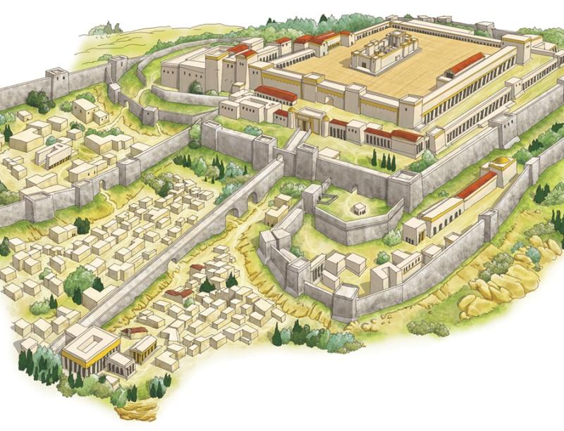 COV ZAJ NYEEM-Xyoo C 2012-13 - Page 3 Salomo10