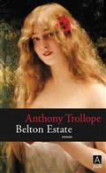 Belton Estate d'Anthony Trollope 97823510