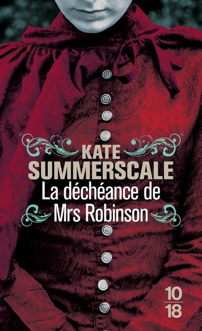 L'affaire de Road Hill House, de Kate Summerscale - Page 2 Ks10