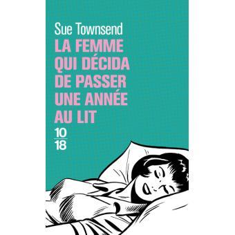 Sue Townsend et les Journaux d'Adrian Mole Tow10