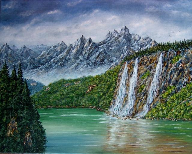 paysage imaginaire 101b3010