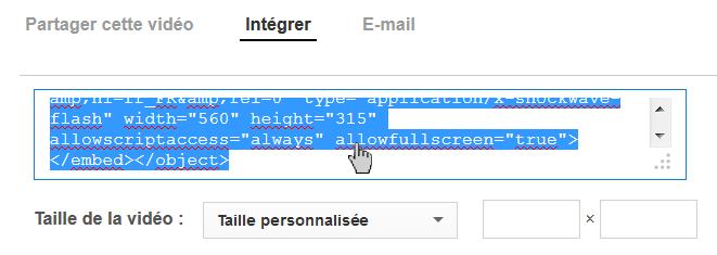 ☓ aide aux codes 331