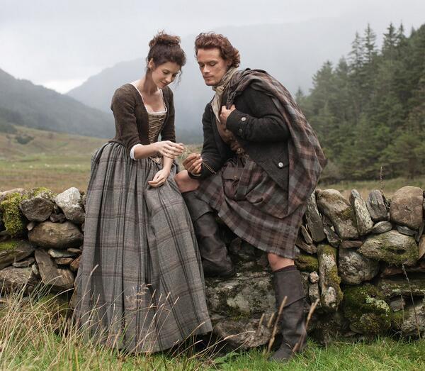 Adaptation cinématographique de Outlander (Le Chardon et le Tartan) de Diana Gabaldon - Page 2 Bcwg8n10