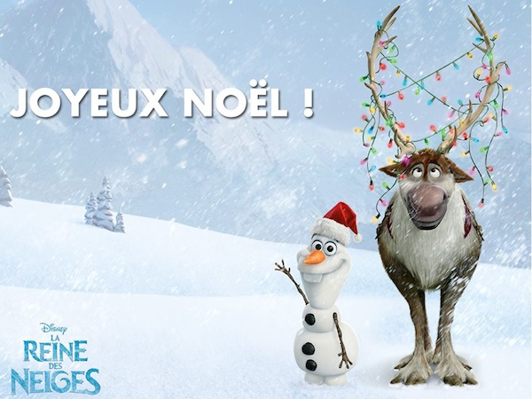JOYEUX NOEL TOUT LE MONDE ! 14763510