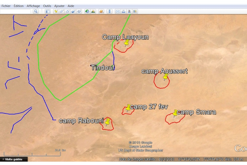 Le conflit armé du sahara marocain - Page 3 1_bmp10