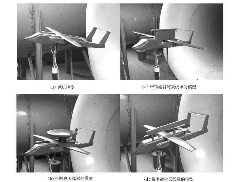 Avions AEW&C - Page 2 25_20910