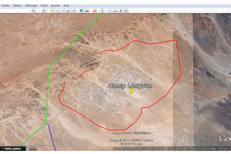 Le conflit armé du sahara marocain - Page 3 2_bmp10