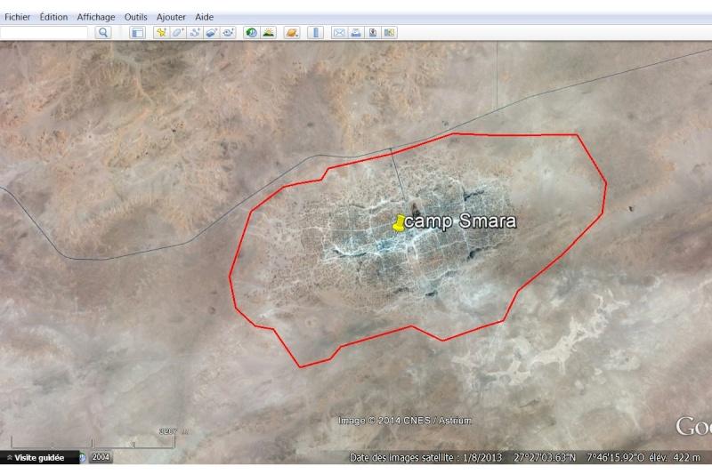 Le conflit armé du sahara marocain - Page 3 4_bmp10