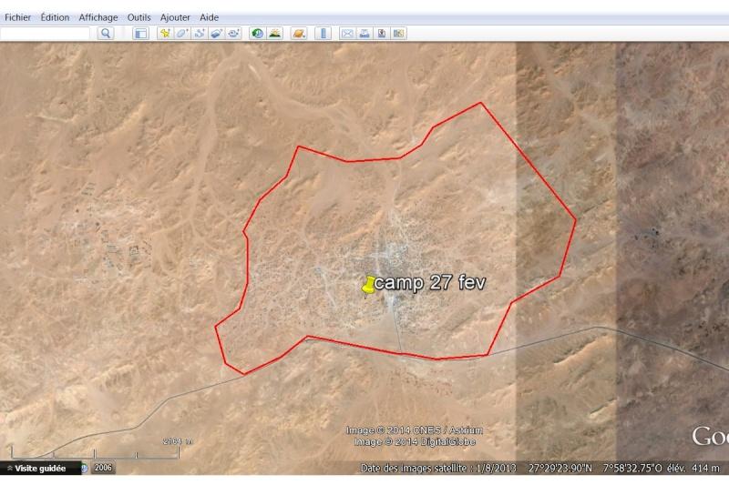 Le conflit armé du sahara marocain - Page 3 5_bmp10