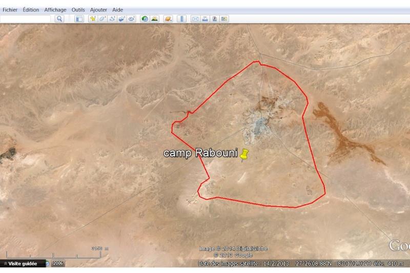 Le conflit armé du sahara marocain - Page 3 6_bmp10
