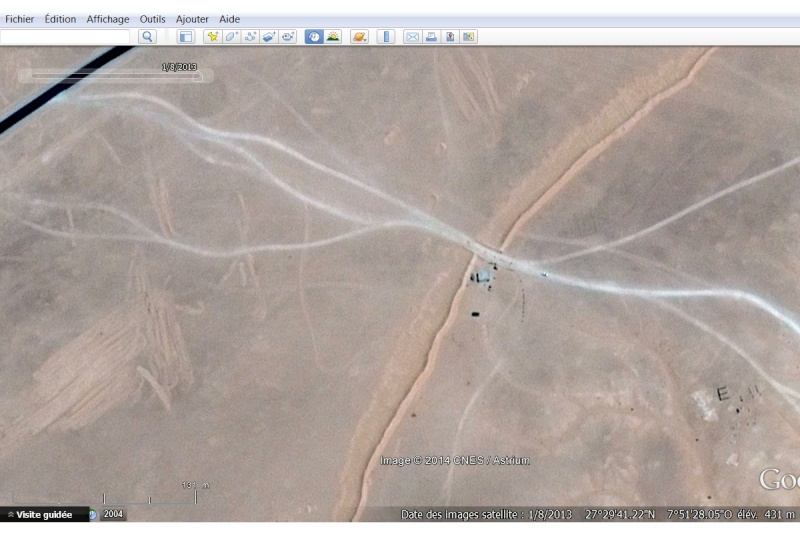 Le conflit armé du sahara marocain - Page 3 Apres210
