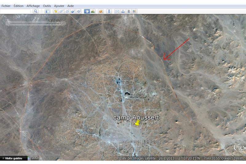 Le conflit armé du sahara marocain - Page 3 Apres_10