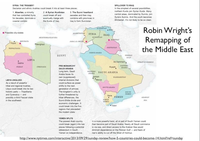 Guerre en Irak - Page 12 Robin-10