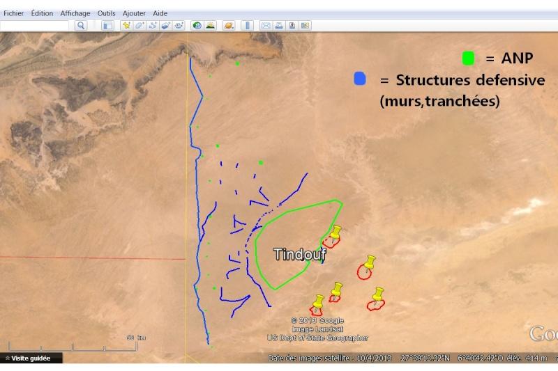 Le conflit armé du sahara marocain - Page 3 Vue_bm10