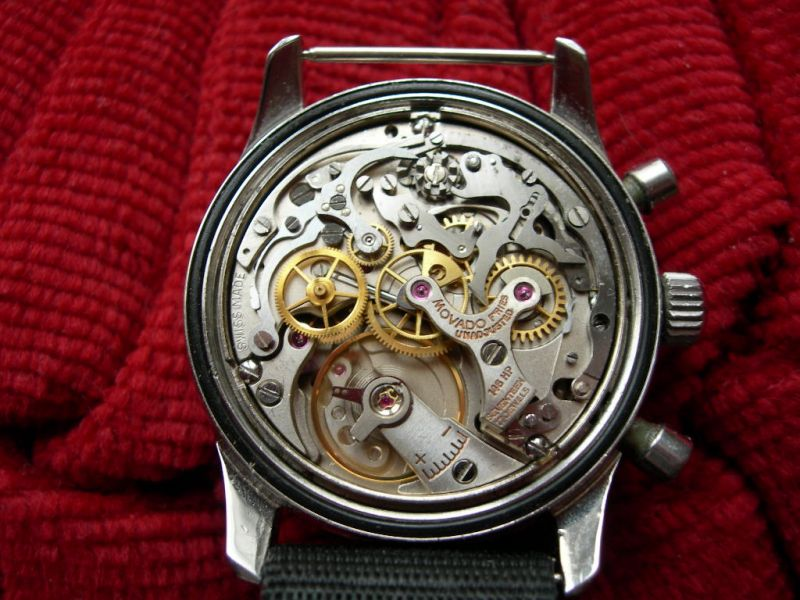 Mouvement Chrono Vintage, attention les yeux ! 001mov10