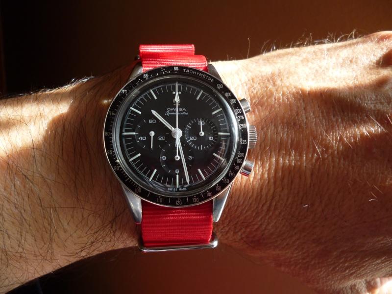 La montre du Vendredi 25 Octobre 2013 0021010