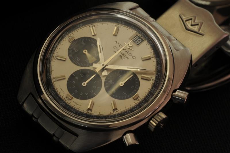 Pour quelle raison les montres sont souvent présentées avec l'affichage de l'heure à 10H10 ? Dsc_0210