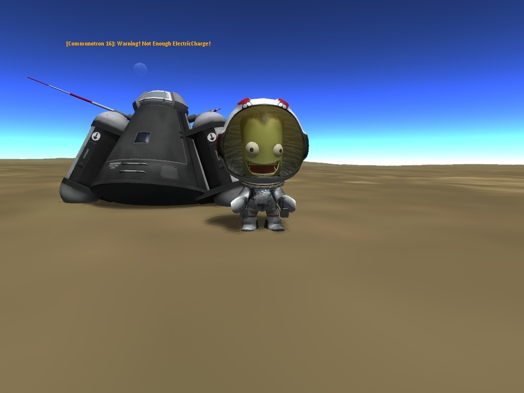 Kerbal Space program  - Page 3 Screen11