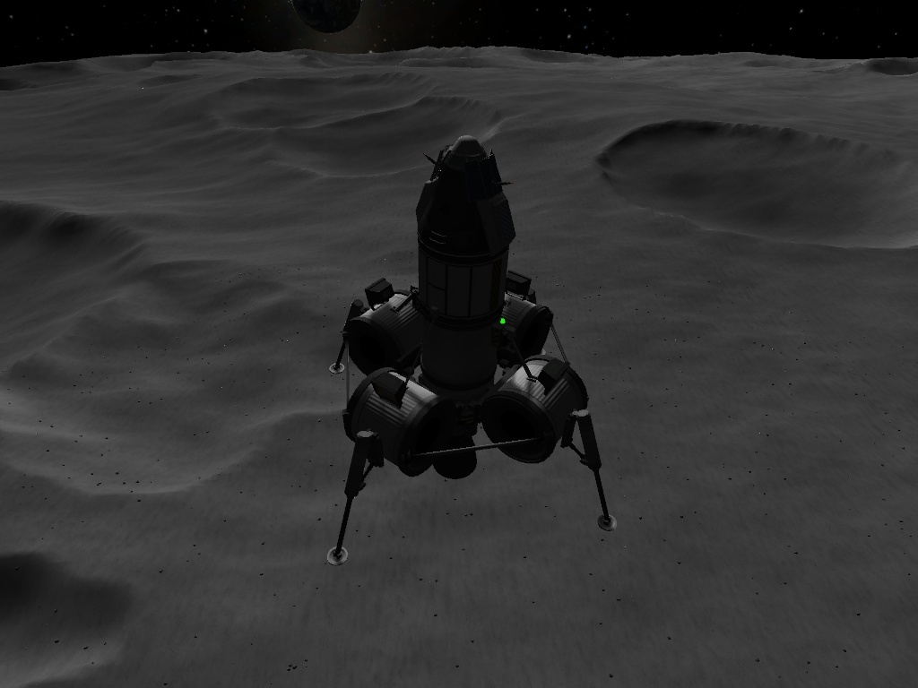 Kerbal Space program  - Page 3 Screen24