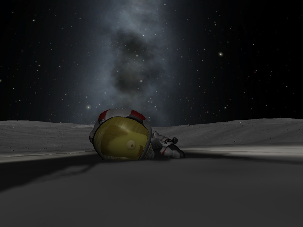 Kerbal Space program  - Page 3 Screen28