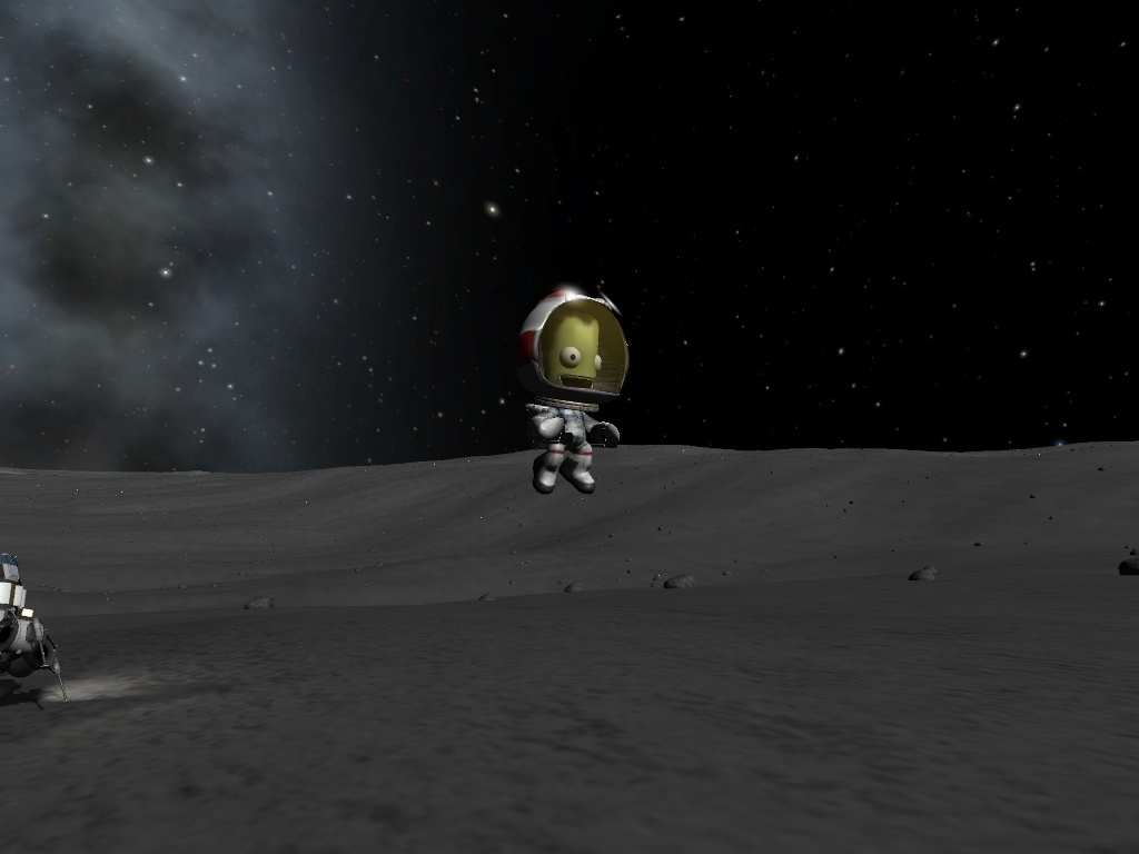 Kerbal Space program  - Page 3 Screen31