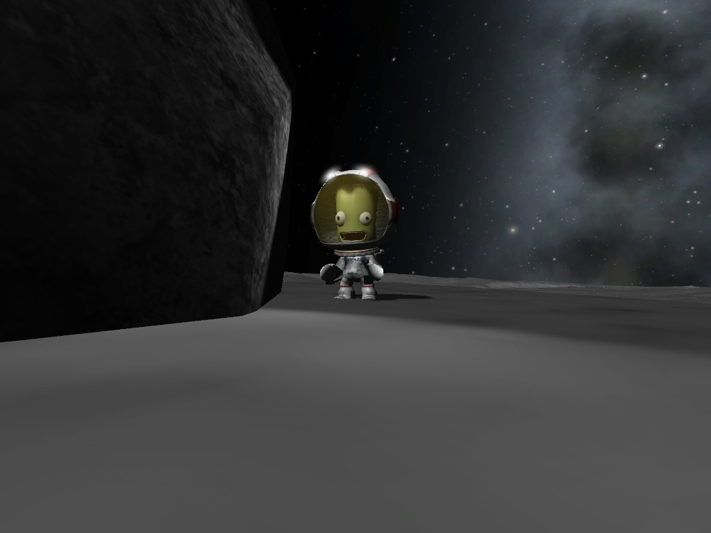 Kerbal Space program  - Page 3 Screen34