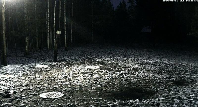 Boars Cam, Winter 2013 - 2014 - Page 3 2014-023