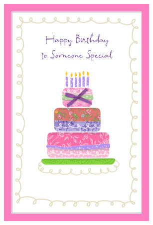 HAPPY BIRTHDAY THREAD 2014-185
