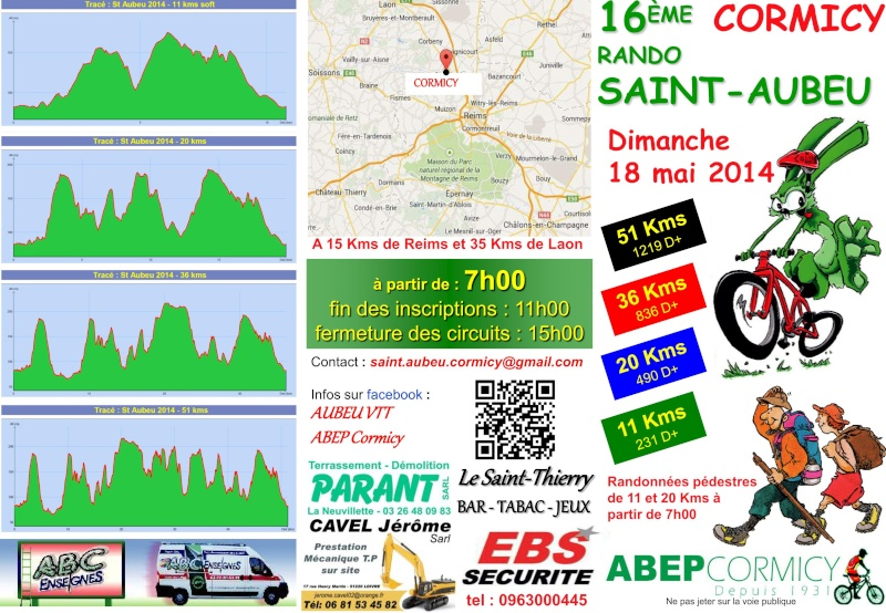 Rando Cormicy le 18/05/2014 Flyer_10