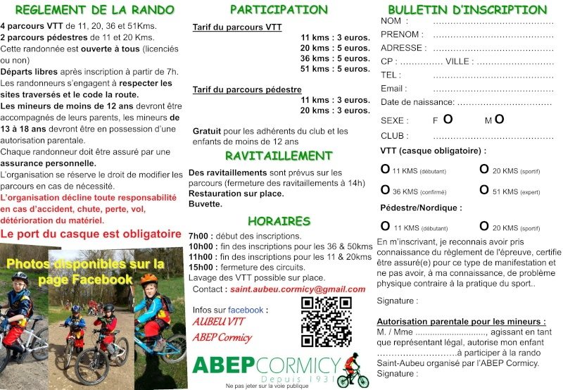 Rando Cormicy le 18/05/2014 Flyer_11
