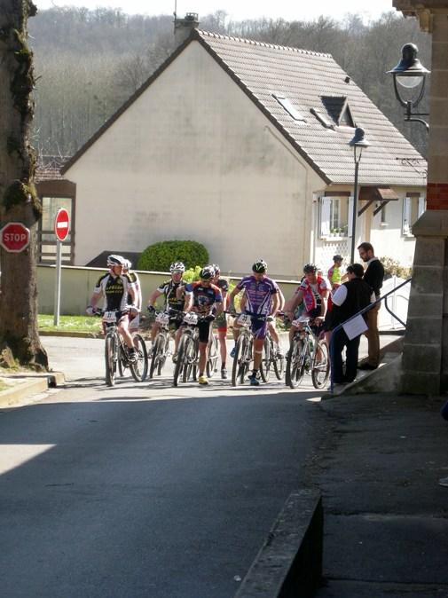 16/03/14 Vauxbuin 1ere manche chpt départemental - Page 3 Photo_11