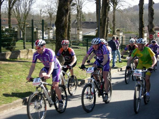 16/03/14 Vauxbuin 1ere manche chpt départemental - Page 3 Photo_12
