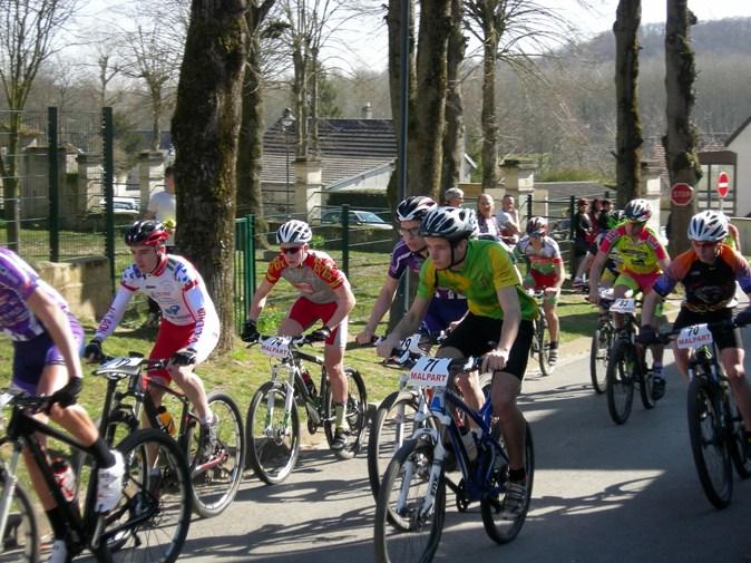 16/03/14 Vauxbuin 1ere manche chpt départemental - Page 3 Photo_13