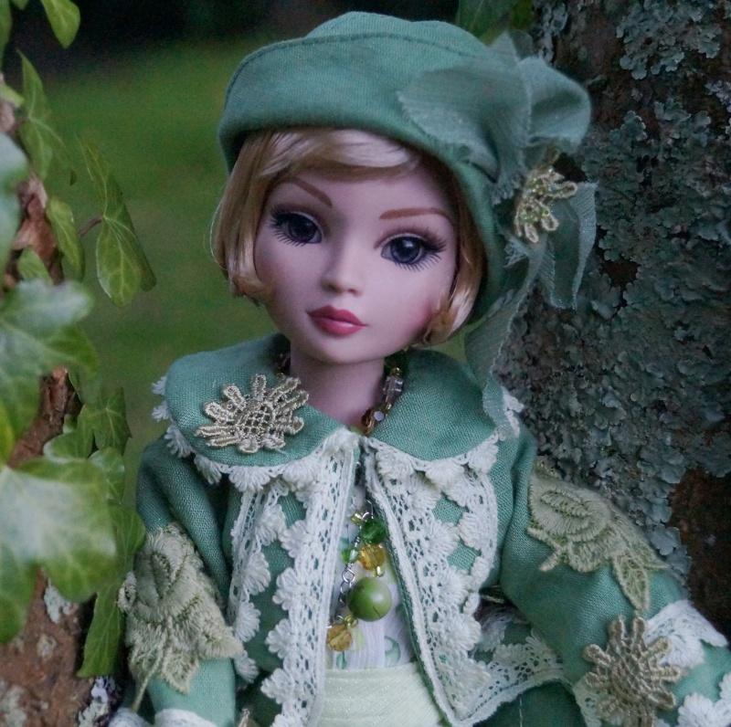 Ellowyne Mist, Green Tea & Me par Mellody Dsc02110