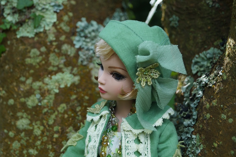Ellowyne Mist, Green Tea & Me par Mellody Dsc02111