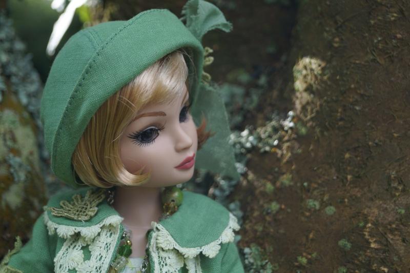 Ellowyne Mist, Green Tea & Me par Mellody Dsc02112